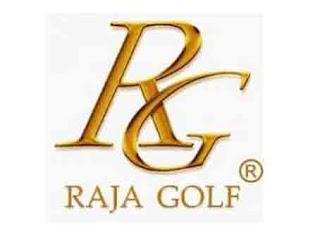 Lowongan Kerja Jakarta (Staff IT PT.Raja Golf)