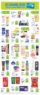 Lawtons Drugs Weekly Flyer May 25 - 31, 2018