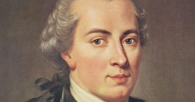 Estetika Immanuel Kant