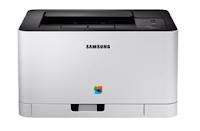 Download Samsung Xpress C430 Pinter Driver Software