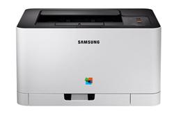 Image Samsung Xpress C430 Pinter Driver