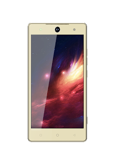Tecno Camon C7 picture