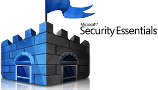 Download Microsoft Security Essentials 2017 Latest Version