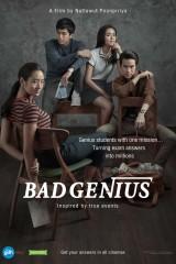 Bad Genius 2017 - Legendado