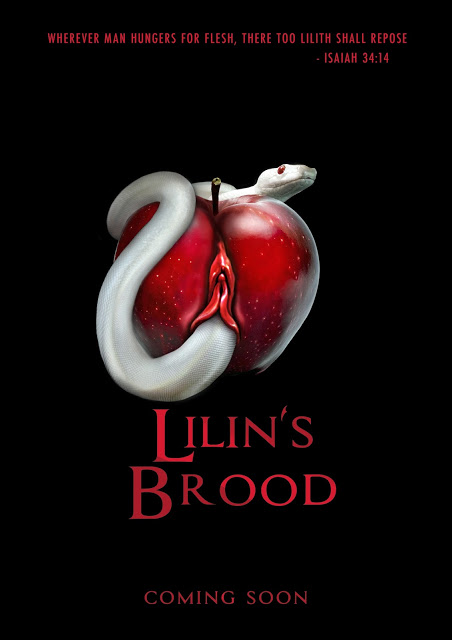 http://horrorsci-fiandmore.blogspot.com/p/lilins-brood-official-trailer.html