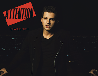 Arti Lirik Lagu Attention - Charlie Puth