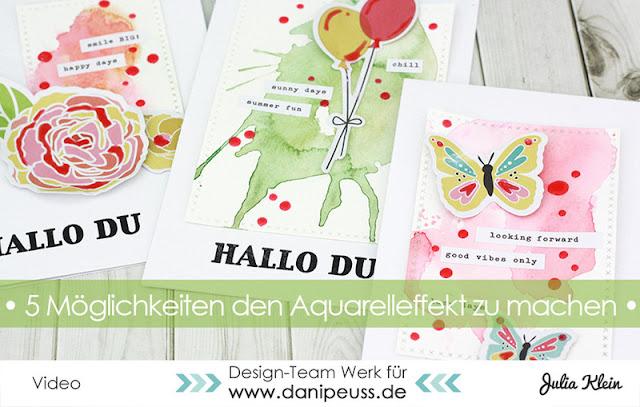 http://danipeuss.blogspot.com/2016/07/5-moglichkeiten-den-aquarelleffekt-zu.html