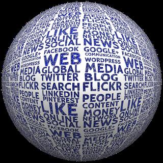 Cara Supaya Website  atau Blog Mudah ditemukan di Internet dengan Google Webmaster Tools dan Bing Webmaster Tools.