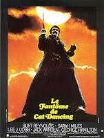 http://ilaose.blogspot.fr/2017/10/le-fantome-de-cat-dancing.html