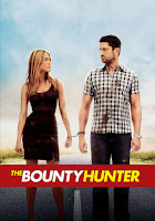 The Bounty Hunter (2010) Dual Audio [Hindi-English] 720p BluRay ESubs Download