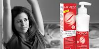 Castiga 10 seturi cu produse Lactacyd