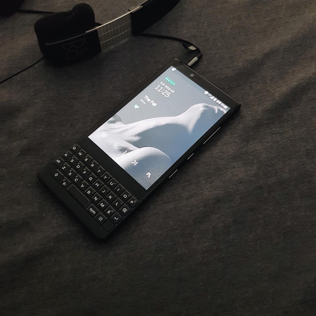 이미지에 대체텍스트 속성이 없습니다; 파일명은 blackberryclubs_39736903_725644601106564_2013612364946997248_n.jpg 입니다.