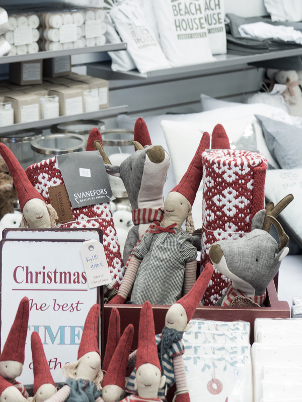 joulupuoti, joulukoirsteet, Tian Veranta, Hanko, hulluna hankoon, joulu,