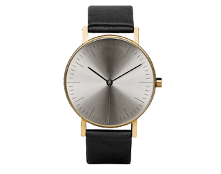 zegarki na rękę l stock l design l minimalizm