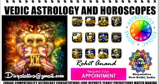 free hindu horoscope match making