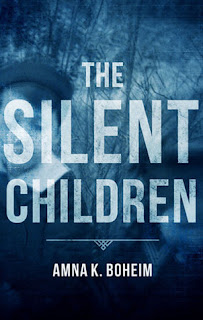 https://www.goodreads.com/book/show/28107278-the-silent-children