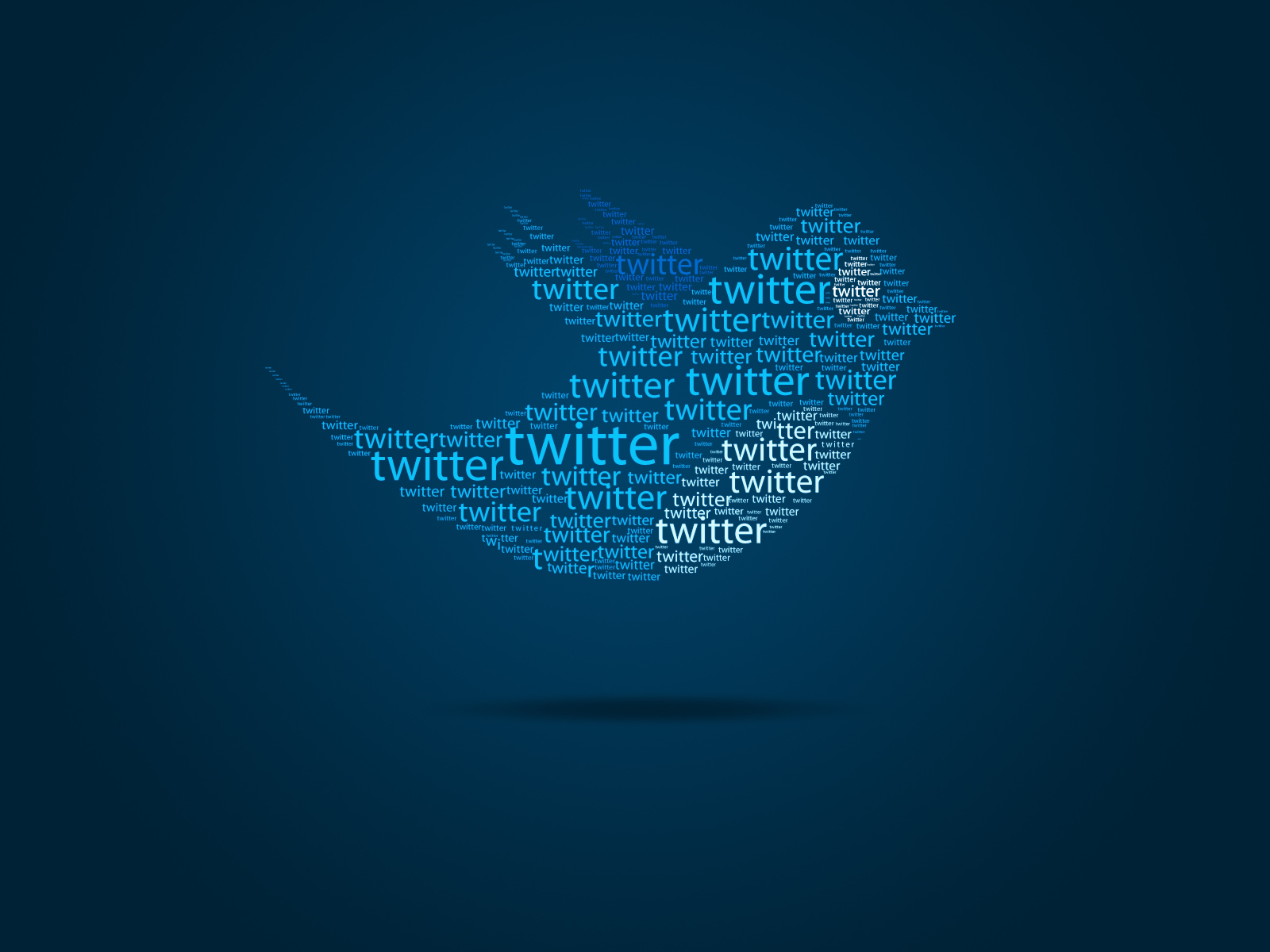 free twitter backgrounds