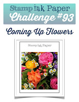 http://stampinkpaper.com/2017/04/sip-challenge-93-coming-up-flowers/