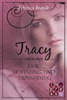http://www.amazon.de/Zwischen-Hoffnung-Erinnerung-Spin-off-Lillian-Reihe-ebook/dp/B018XTH4S0/ref=sr_1_1?ie=UTF8&qid=1456586288&sr=8-1&keywords=tracy+felicitas+brandt
