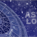 MYSTIQUE | Astrologia a Fundo - Conheça-te!