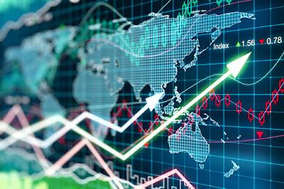 Expert Market in India Development