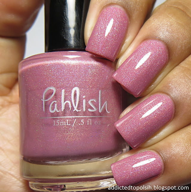 pahlish lovers and madmen