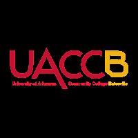 UA Community College at Batesville