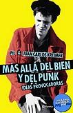 http://www.loslibrosdelrockargentino.com/2017/07/mas-alla-del-bien-y-del-punk.html