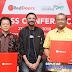 RedDoorz Targetkan Pertumbuhan di 8 Kota di Jawa Barat