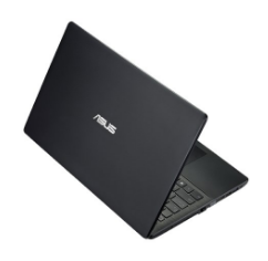 DOWNLOAD ASUS X751MJ Drivers For Windows 10 64bit