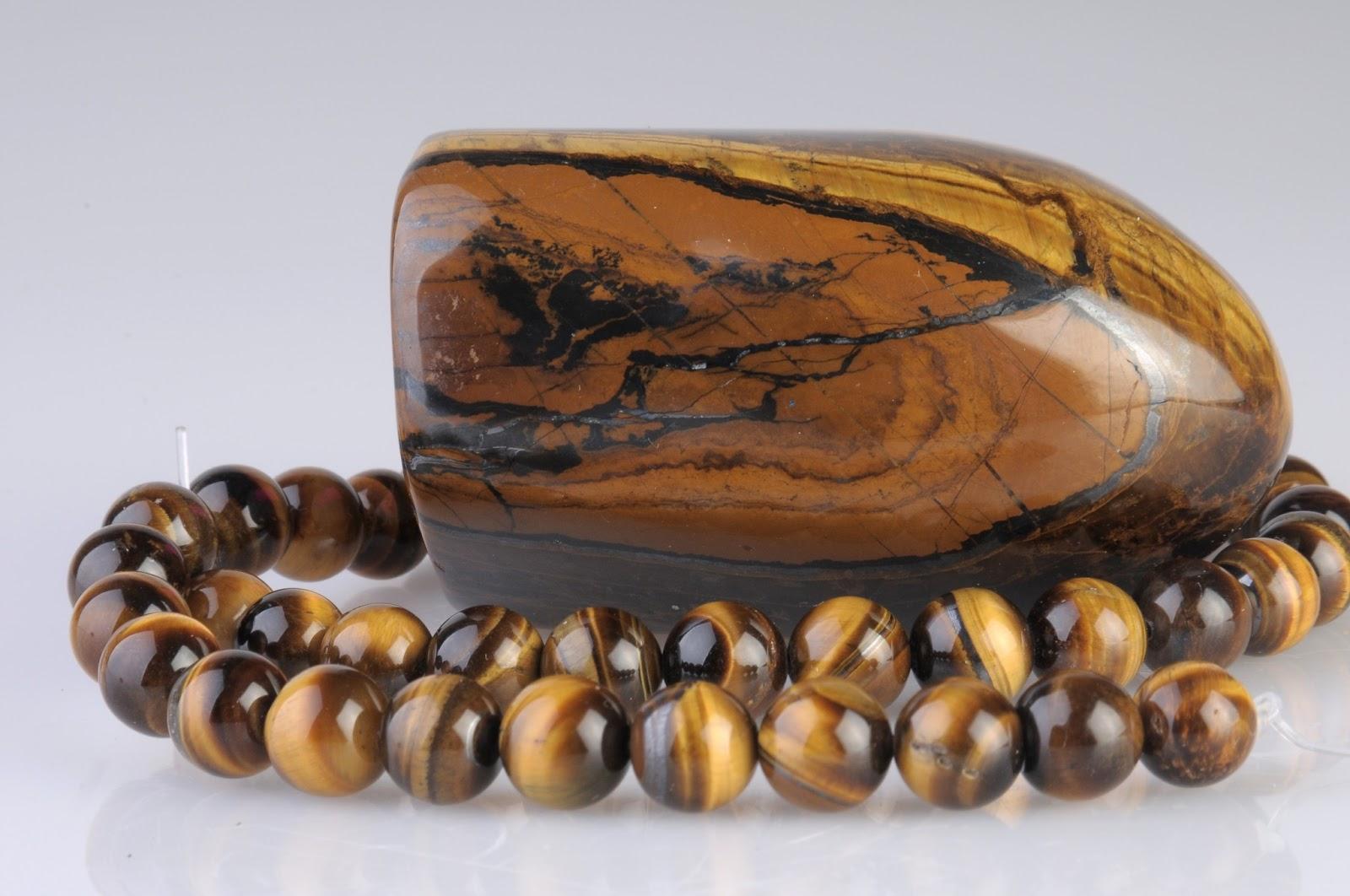 Şifa ve büyü taşları: kalsedon