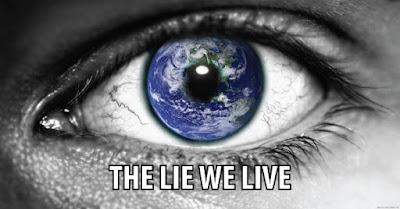 Ébresztő videó: Hazugságban élt életünk - amely után másképp tekintesz a világra