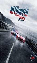 89421694c50ef9b9a8cf0bdfb63e1e5579d507df - Need For Speed Rivals-RELOADED
