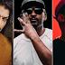 """Haitam lança álbum de estreia """"All - In"""" com Pacificadores, Muzzike, e +; ouça"""