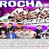 CD BIG SOM SAUDADE (ARROCHA) VOL. 05 2019 ✔