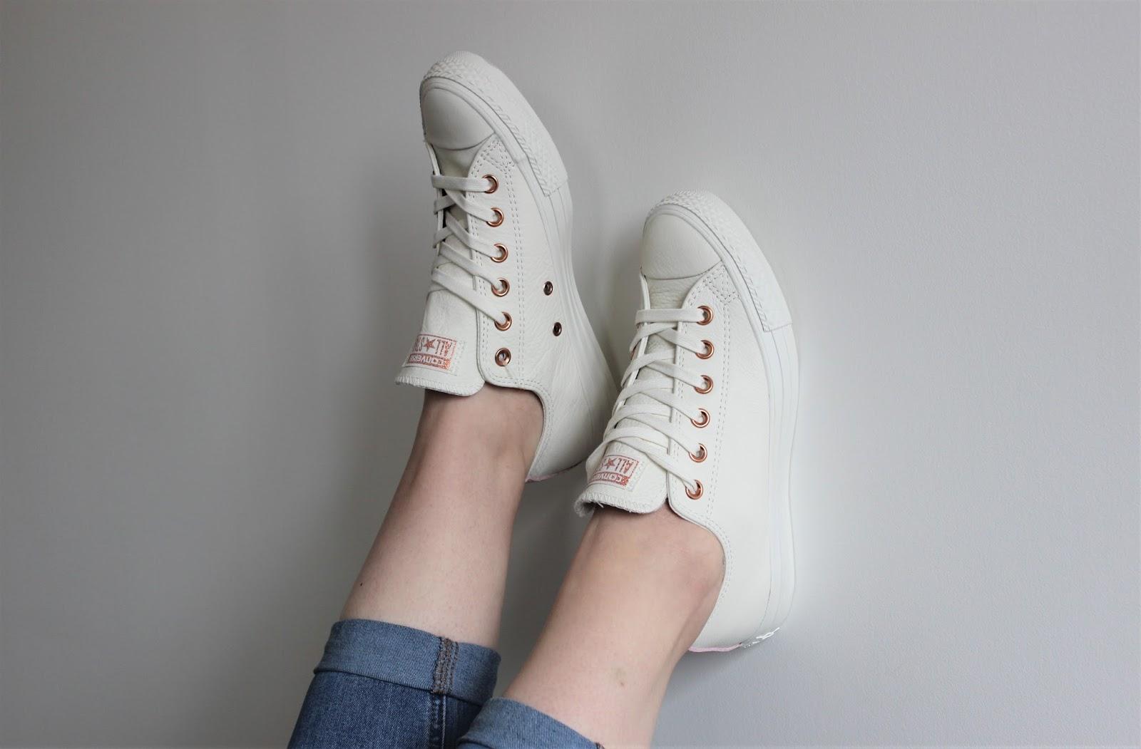 spring-blossom-converse