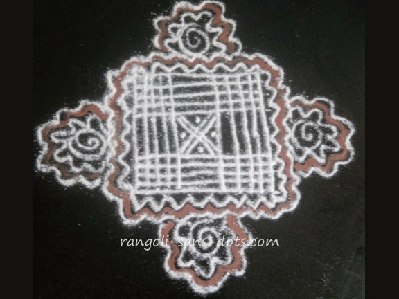 simple-padi-kolam-1a.jpg