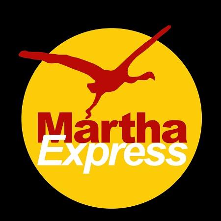 Martha Express Lima