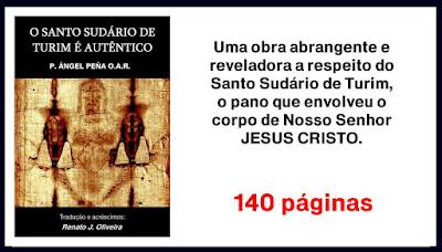 https://www.clubedeautores.com.br/ptbr/book/252824--O_Santo_Sudario_de_Turim_e_Autentico