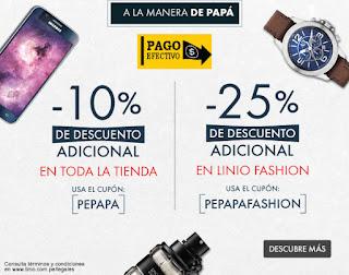 http://afiliados.net.linio.com/ts/i3851129/tsc?amc=aff.linio.13284.16804.9544&rmd=3&trg=http%3A//www.linio.com.pe/cm-dia-del-padre/%3Futm_source%3DIngenious%26utm_medium%3Daffiliates%26utm_campaign%3D13284-16804%26utm_term%3D9544