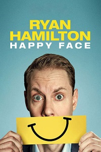 Watch Ryan Hamilton: Happy Face Online Free in HD