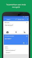 tranlit, download translit,google translite