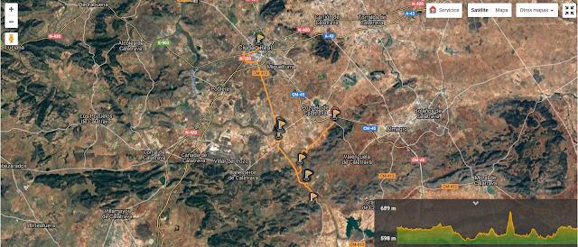 https://es.wikiloc.com/rutas-ciclismo/ciudad-real-monumento-natural-maar-volcan-hoya-de-cervera-crp-5122-26619147#wp-26619149
