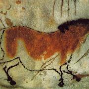 Ученые нашли древнейшую «художественную мастерскую» в Эфиопии