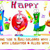 Happy Holi Wishes Greeting Images With Quotes And Romantic Love Messages For Your Best Friend