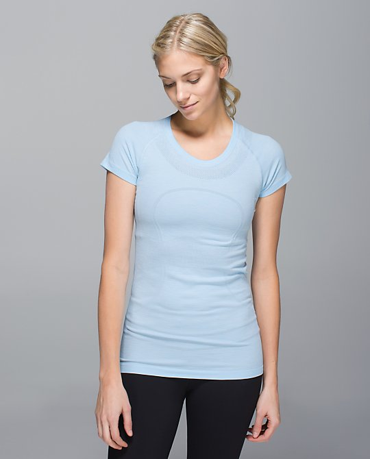 lululemon caspian swiftly