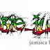 Download Kumpulan Lagu Jmbie Juan Mp3 Full Album Lengkap