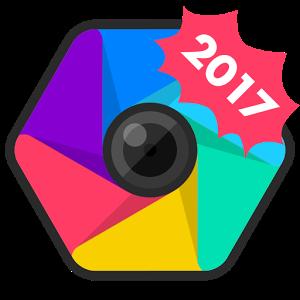 S Photo Editor Collage Maker v2.07 build 43 VIP (Full Unlocked)