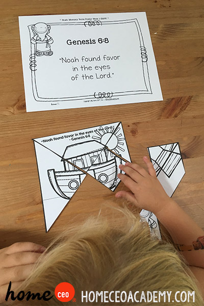 https://www.teacherspayteachers.com/Product/Noahs-Ark-Bible-Lesson-Part-1-of-3-The-Ark-2835025