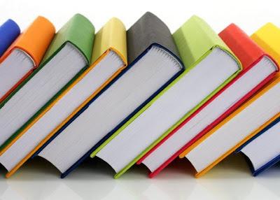 Libros y materiales - Colegio privado bilingüe en Sevilla - EUROPA  INTERNATIONAL SCHOOL